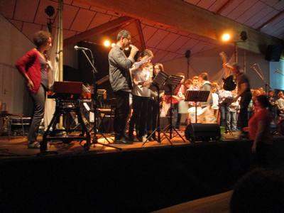 concert-petrek2