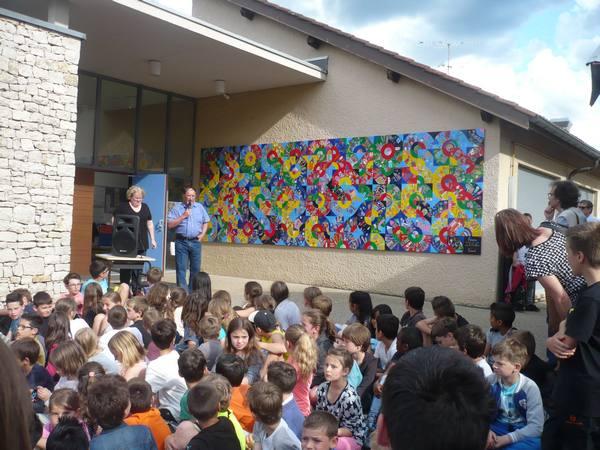 inauguration-de-la-fresque-4