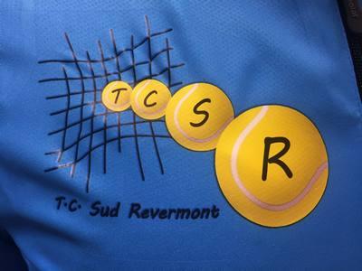 logo-du-club