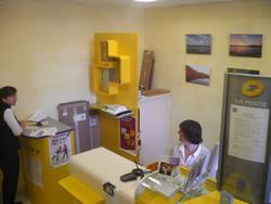 interieur-de-lagence-postale