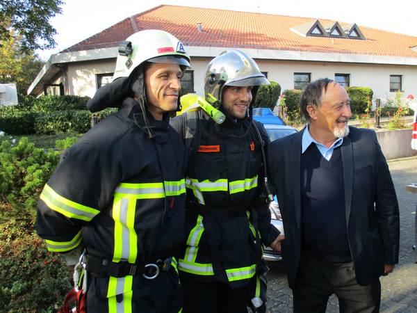 pompiers2